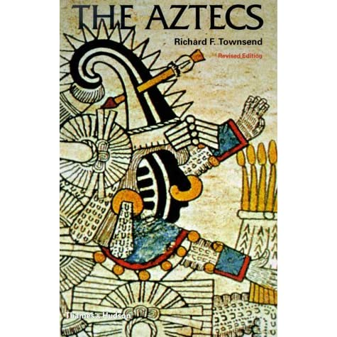 an overview of the aztecs