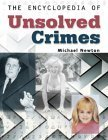 The-Encyclopedia-of-Unsolved-Crimes-Second-Edition