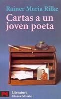 Cartas a un joven poeta