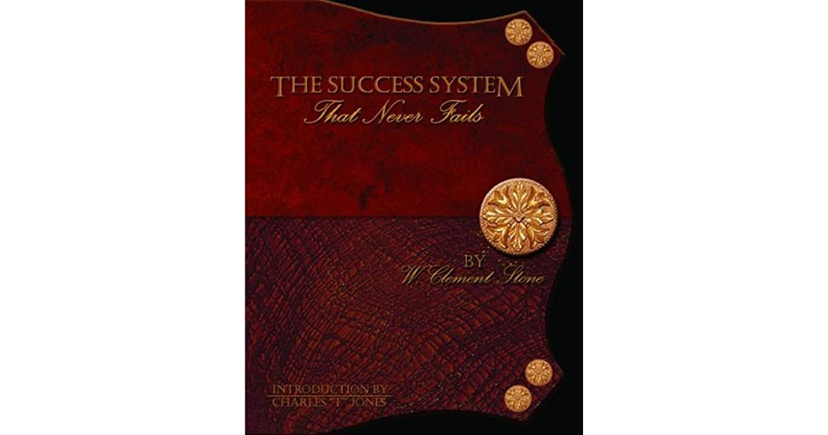Fails that success ebook system never download the
