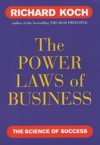 The-Power-Laws-The-Science-of-Success-