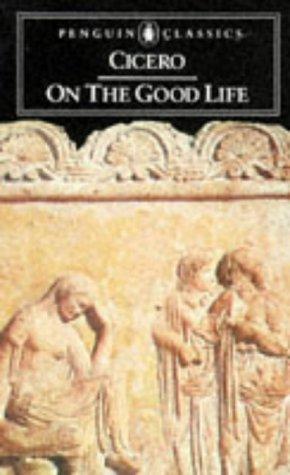 On the Good Life