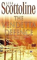 The Vendetta Defence