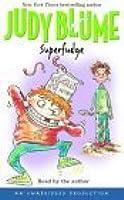 Superfudge (Fudge)