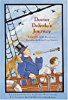Doctor Dolittle's Journey
