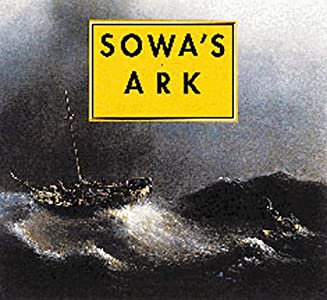 Sowa's Ark: An Enchanted Bestiary