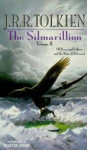 The Silmarillion, Volume 2
