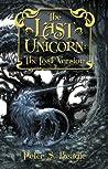 The Last Unicorn: The Lost Version  (The Last Unicorn)