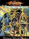The War of the Lance (Dragonlance TSR)
