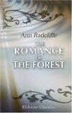 Il romanticismo della foresta