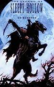 The Legend of Sleepy Hollow (Graphic Novel)