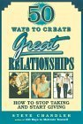 50-Ways-to-Create-Great-Relationships