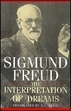 Freud, Sigmund - The Interpretation of Dreams