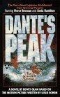 Dante's peak - Dewey Gram