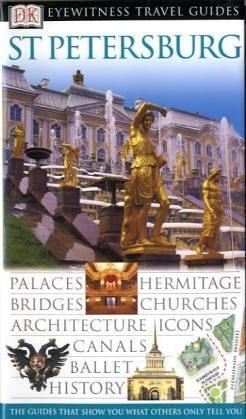 St-Petersburg-Eyewitness-Travel-Guides-