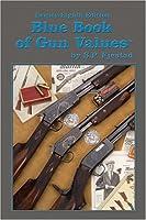 The Blue Book of Gun Values