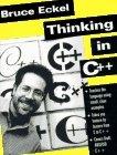 Pensando in C ++