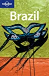 Brazil by Regis St. Louis