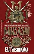 Musashi: The Way of the Samurai