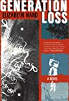Generation Loss (Cass Neary, #1)