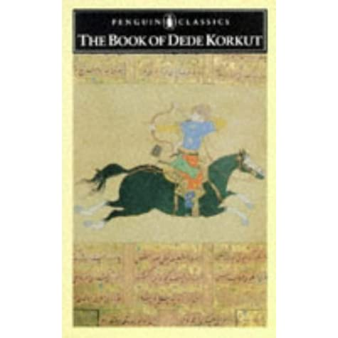 The book of dede korkut by anonymous fandeluxe Image collections