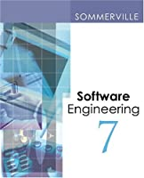 Software Engineering (International Computer Science Series)