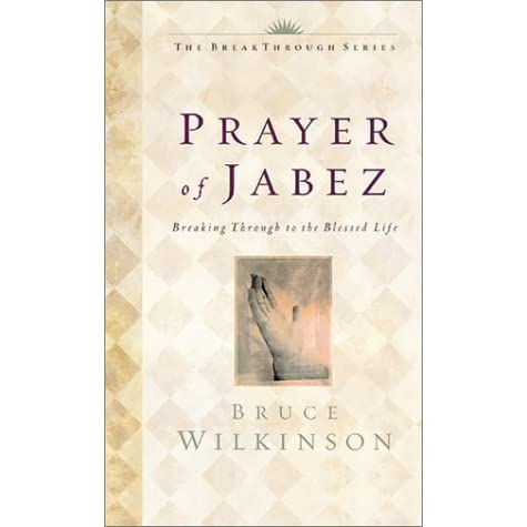 God will come through for you by jabez download skype