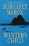Winter's Child (Deborah Knott Mysteries, #12)
