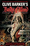 Books of Blood, Volumes 4-6