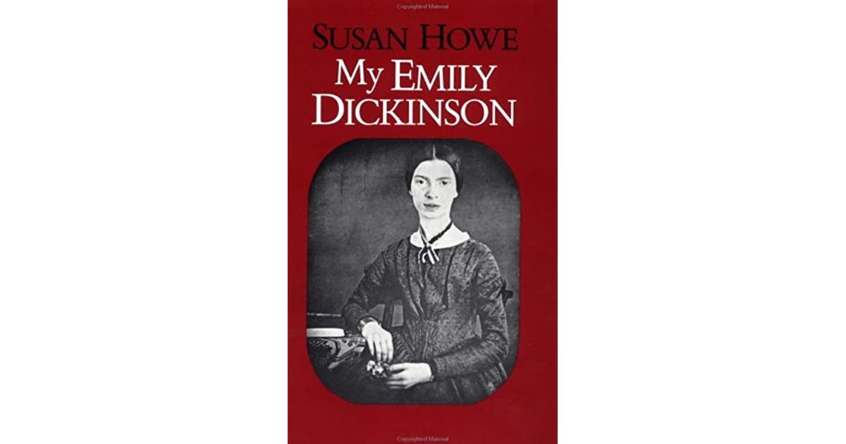 """analysis of emily dickinson 1 Paper #1: analysis of """"the wild honeysuckle analysis of emily dickinson's """"i heard a fly buzz when i died emily dickinson's poem."""