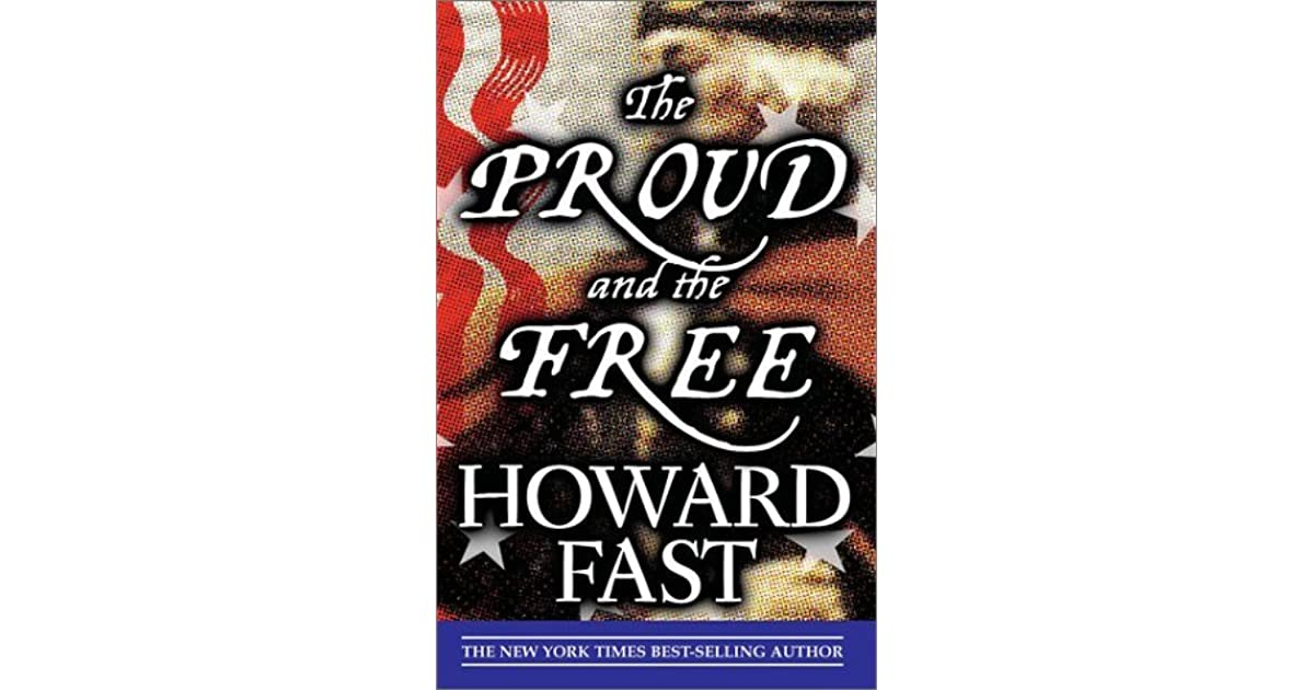 The Proud and the Free by Janet Dailey (1994, Hardcover)