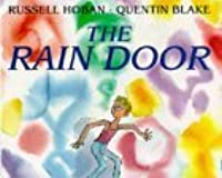 The Rain Door  sc 1 st  Goodreads & The Rain Door by Russell Hoban