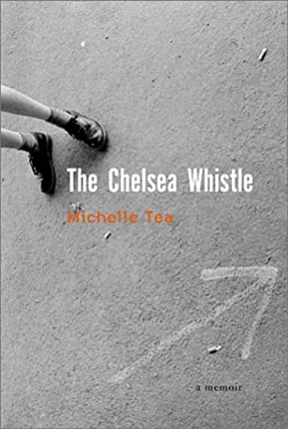 The Chelsea Whistle