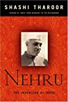 Nehru: The Invent...