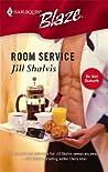 Room Service (Do Not Disturb #6)