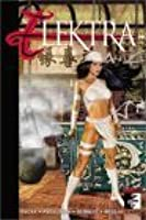 Elektra, Vol. 2: Everything Old is New Again