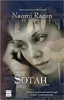 Sotah