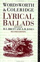 A literary analysis of the preface to lyrical ballads