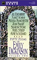 Fifty Poems of Emily Dickinson