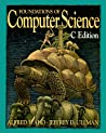 Foundations of Computer Science: C Edition