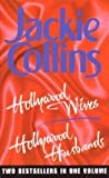 The Jackie Collins Gift Set: Hollywood Wives/Hollywood Husbands/Lucky