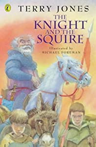 The Knight and the Squire