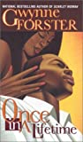 Once In A Lifetime (The Harringtons #1)