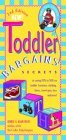 Toddler Bargains by Denise Fields