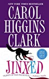 Jinxed (Regan Reilly Mysteries, #6)