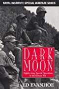 Darkmoon: Eighth Army Special Operations in the Korean War