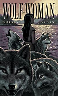 Wolf-Woman