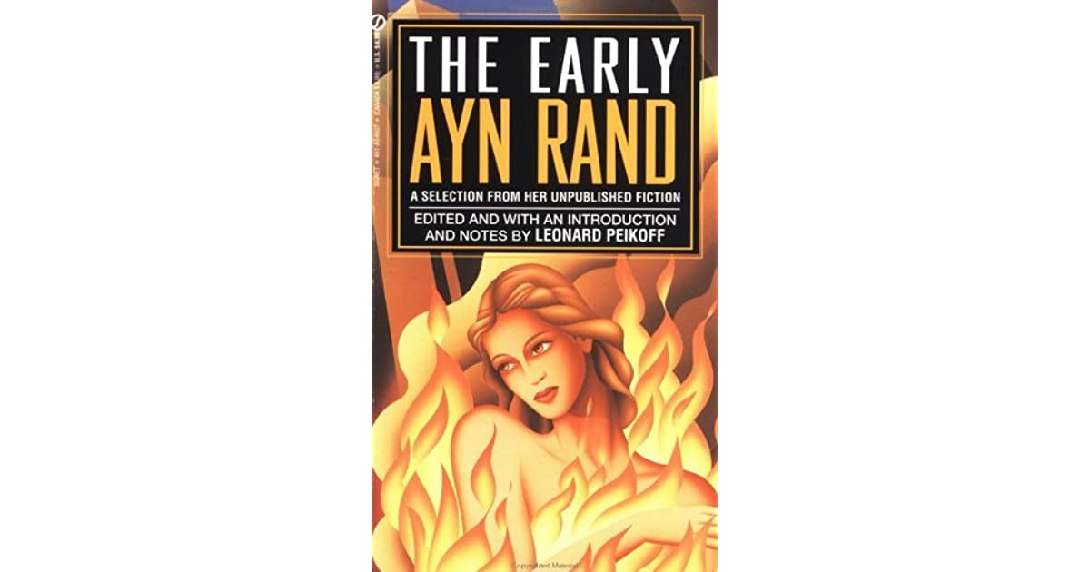 red pawn ayn rand