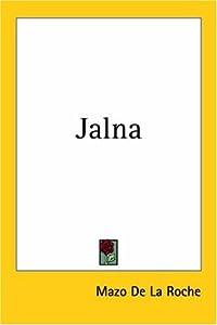 Jalna (Whiteoaks of Jalna, #7)