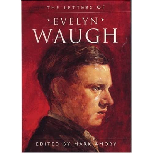 a critical analysis of evelyn waughs bella fleace gave a party The mythology study a literary analysis of bella fleace gave a party guide contains a biography of edith hamilton, literature essays, quiz questions, major themes.